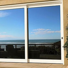 windows and doors by Marvin Windows and Doors