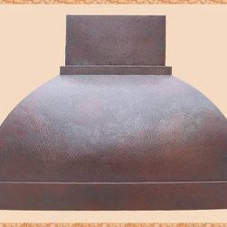 Traditional Range Hoods & Vents: Find Range Hood and Kitchen Exhaust Fan Designs Online