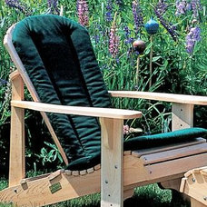 Modern Furniture by Walpole Outdoors