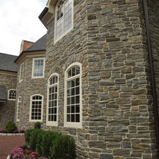 Traditional Outdoor Products by Pinnacle Stone Products, LLC