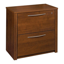 Transitional Filing Cabinets: Find Vertical and Lateral File Cabinet Designs Online