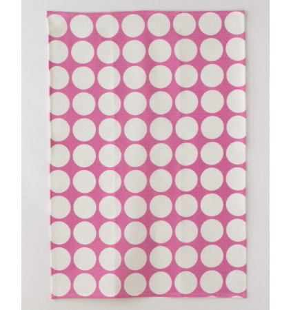 Contemporary Dish Towels by Studiopatro