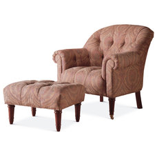 Chairs by Baker Furniture
