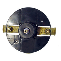 """Toto - Toto TSPTR Pressure Balance Valve without Diverter - Toto TSPTR 1/2"""" Pressure Balance Control Valve without Diverter"""