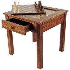 Modern Bar Tables by Wayfair