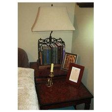 zbookshelf nightstand for bedroom.jpg