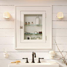 Contemporary Wall Sconces by Rejuvenation