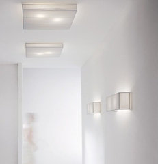modern ceiling lighting by AllModern