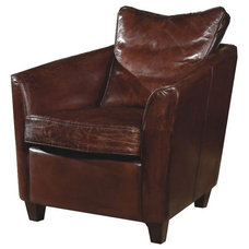 Modern Armchairs And Accent Chairs by Modern Furniture Warehouse