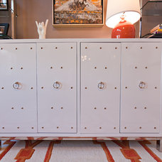 Contemporary Dressers Chests And Bedroom Armoires by Shop Ten 25