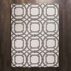Rugs by BELLA VICI