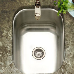 Small Bar Sink Dimensions Kitchen Sinks: Find Apron and Farmhouse Sink ...