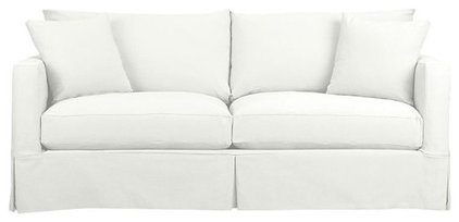 Contemporary Futons by Crate&Barrel