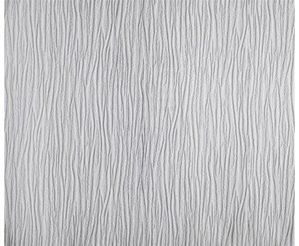 Contemporary Wallpaper by Burke Decor