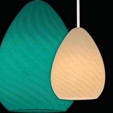 Lighting by WAC Lighting