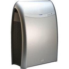 Buy EBAC 6200 SILVER | STAINLESS STEEL/GREY TRIM DEHUMIDIFIER - Dehumidifiers |
