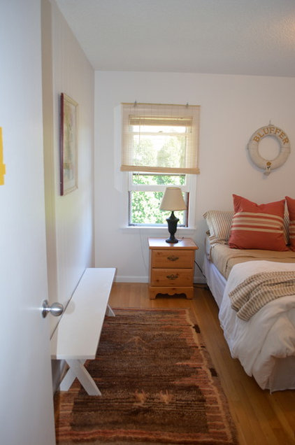 Eclectic  by Kate Jackson Design