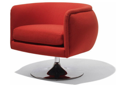 Modern Armchairs And Accent Chairs by nestliving - CLOSED