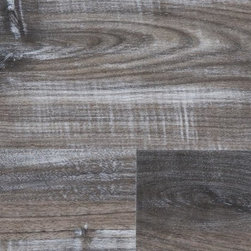 Lamton - Lamton Laminate - 12mm Russia Collection - [22.0 sq ft/box] - Odessa Grey -    Lamton brings you top-quality, AC3-rated, CARB-ATCM laminate floors. This Lamton laminate comes with microbeveled edges and a beautiful exotic grain pattern that replicates hardwood perfectly. Lamtons easy click lock installation method can be installed over radiant heat and ensures a speedy smooth installation process.These floors have a timeless look and will bring beauty to any interior for years to come.
