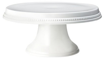 Traditional Serveware by Target