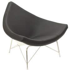 Midcentury Armchairs And Accent Chairs by LexMod