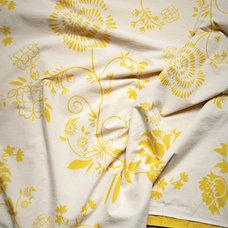 Mediterranean Tablecloths by BHLDN