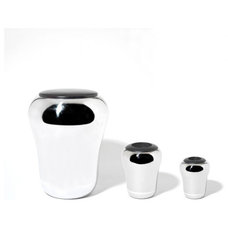 Modern Hampers by ALESSI