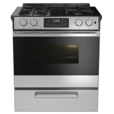 Modern Gas Ranges And Electric Ranges by IKEA
