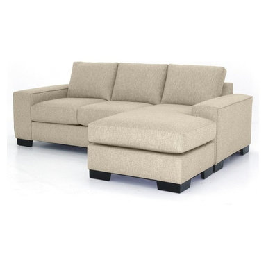 The Most Comfortable Sofas Sectional Sofas Find Large And