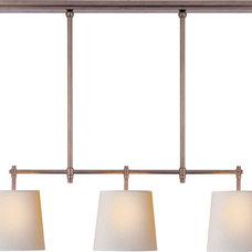 Contemporary Ceiling Lighting by Circa Lighting