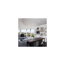 Elisabeth Weinstock Design | Los Angeles » Interior Design