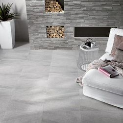 Padron Flooring Products -
