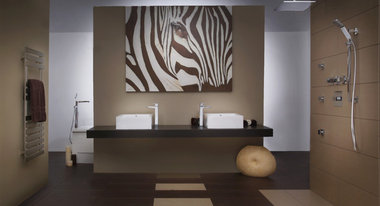 Omaha, NE Kitchen and Bath Fixtures and Accessories