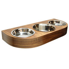 Modern Pet Supplies by moderntails.com