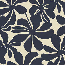 Contemporary Outdoor Fabric by Loom Decor