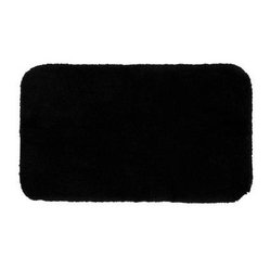 Mohawk Floor Mat Black 20 Quot X 34 Quot Bath Shop For