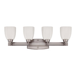 4 Foot Light Fixture Bathroom Vanity Lighting Find Bathroom Light Fixtures O