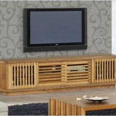 Modern Furniture by Hayneedle