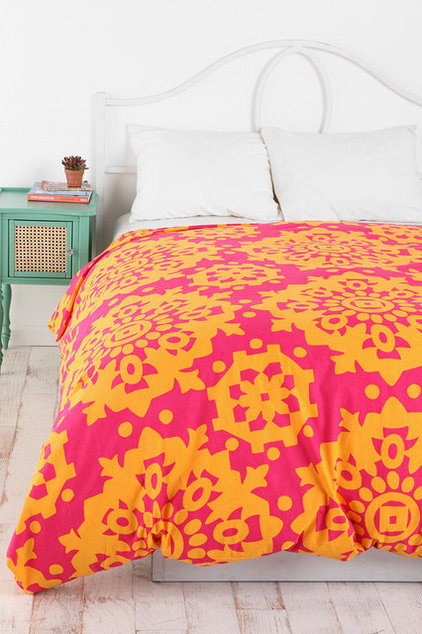 Guest Picks Chic Bedding