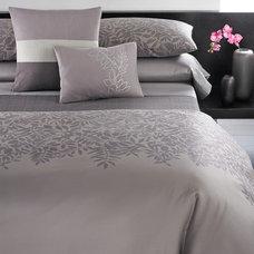 Calvin Klein Madiera Bedding | Bloomingdale's