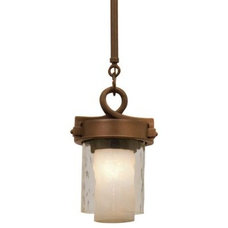 Pendant Lighting Newport Mini-Pendant by Kalco Lighting