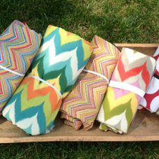 Modern Outdoor Products by Etsy