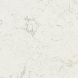 Torquay Cambria Quartz Countertop -