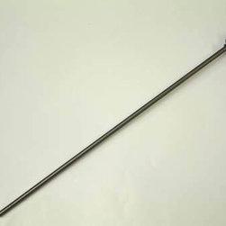 Kingston Brass - Pop-up Rod for KS3965 - Pop-up Rod for KS3965