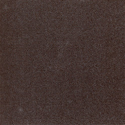 """Nouveau in Artisan Brown - Nouveau is a ColorBody™ Porcelain with a very contemporary design that is defined by its """"Pin Dot"""" visual and textured surface. This product achieves a highly-styled visual by combining this modern look in both an unpolished & a light polished finish with square edges."""