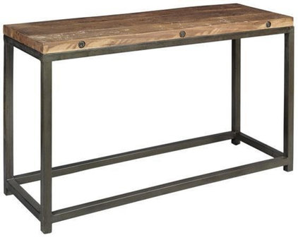 Modern Side Tables And End Tables by Home Decorators Collection