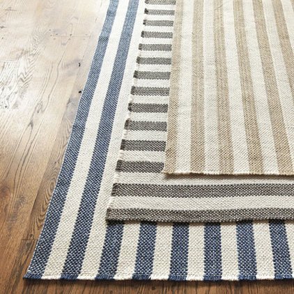 Farmhouse Rugs by Ballard Designs