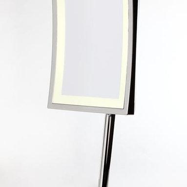 Miroir Brot - Miroir Brot Square LM/AP -