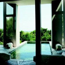 Design Chic: In Good Taste: Nancy Braithwaite Design