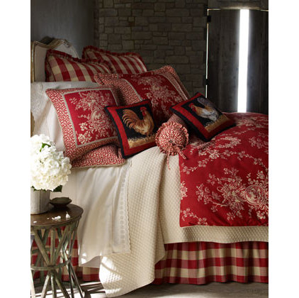 Traditional Quilts Traditional Quilts